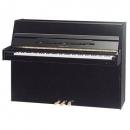 Samick JS-043 EB HP - pianino klasyczne