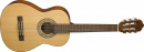 OSCAR SCHMIDT OC QS (N) gitara klasyczna