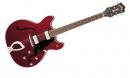 Guild Starfire IV - gitara elektryczna