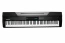 KURZWEIL KA 70 pianino cyfrowe