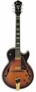 Ibanez GB10 BS - gitara elektryczna