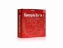 IK SampleTank 4 - sampler