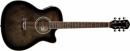 OSCAR SCHMIDT OA CE (FTB) gitara elektroakustyczna