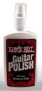 ERNIE BALL EB 4223 płyn do czyszczenia gitar