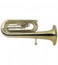 Stagg 77 TU P - tuba