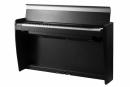 Dexibell VIVO H-7BK Pianino cyfrowe 88 klawiszy, czarne