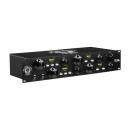 Black Lion B173 Quad - 4-kanałowy preamp mikrofonowy