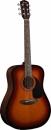 Fender CD60 SB - gitara akustyczna