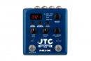 NUX NDL-5 JTC DRUM LOOP PRO efekt gitarowy