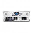 Farfisa TK-83 - keyboard - wyprzedaż