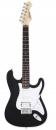 ARIA STG-004 (BK) - gitara elektryczna