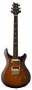 PRS 2018 SE Standard 24 Tobacco Sunburst - gitara elektryczna