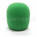 Monacor WS5 Zielona