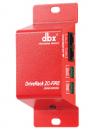 DBX-ZC-FIRE interface do systemu przeciwpożarowego