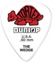 Dunlop Tortex Wedge 0.50mm