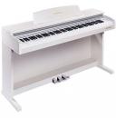 KURZWEIL MP 120 (WH) pianino cyfrowe