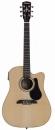 ALVAREZ RD 28 CE (N) gitara elektroakustyczna