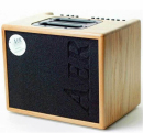 AER COMPACT 60 IV (ONT) - combo do gitary akustycznej