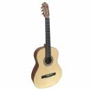 RIVERWEST G-391- Gitara klasyczna