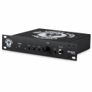 Black Lion B12A MK3 - Preamp mikrofonowy