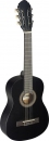Stagg C405M BLK - gitara klasyczna 1/4