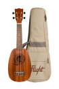 FLIGHT NUP310 PINEAPPLE ukulele sopranowe