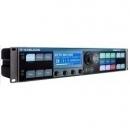 TC Helicon VoiceLive Rack Procesor wokalowy