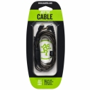MACKIE MP CABLE KIT kabel do słuchawek