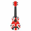 Jeremi C3-EN Koncert - ukulele koncertowe
