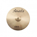 Amedia - Clasic Ride 20'' talerz perkusyjny