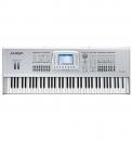 Ketron Audya - zaawansowany keyboard
