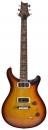PRS Paul's Guitar McCarty Tobacco Sunburst - gitara elektryczna USA