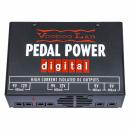 Voodoo Lab Pedal Power Digital - zasilacz do efektów