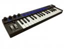 MIDITECH Minicontrol 32 - Klawiatura MIDI