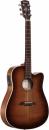 ALVAREZ ADWS 77 CE (SHB) -gitara  elektroakustyczna