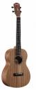 ALVAREZ RU 22 B ukulele