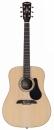 ALVAREZ RD 28 (N) gitara akustyczna