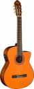 WASHBURN C 5 CE (N) gitara klasyczna