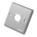 ROXTONE Panel podtynkowy RWPS60-1-SL