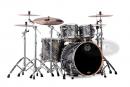 MAPEX SV529XU MA Zestaw Perkusyjny