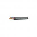 Proel HPC640 - przewód kolumnowy 4x2,5mm2