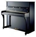 Seiler Eduard 126 Elegance - pianino klasyczne