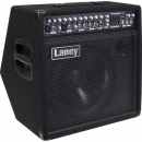 Laney AUDIOHUB AH150 - Combo Instrumentalne