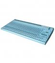Suntec (Roxy) PSL 3242 FX - mikser foniczny