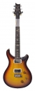 PRS Custom 22 McCarty Tobacco Sunburst - gitara elektryczna USA