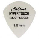 ARIA PHT-23/100 (WH) - piórko do gitary 1.00 mm biały