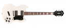 GUILD S-100 Polara, White
