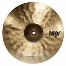 SABIAN 11792 X (N) talerz crash