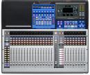 PreSonus StudioLive 24 - Digital Mixer
