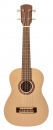 Hora W1176 - ukulele tenorowe